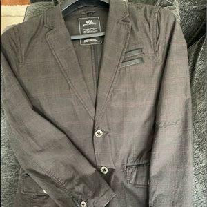 Rockin Republic Sport coat- casual